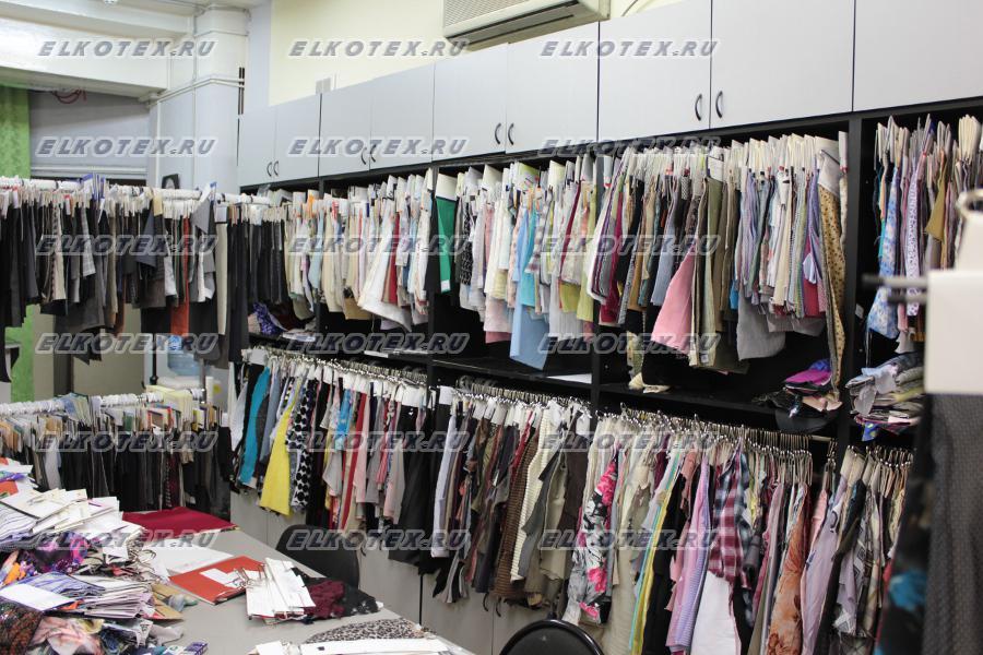 Самые Дешевые Поставщики Одежды